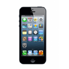 Laga iPhone 5 display