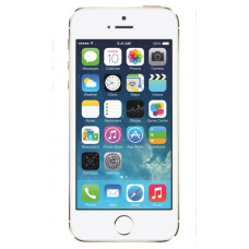 Laga iPhone 5S display